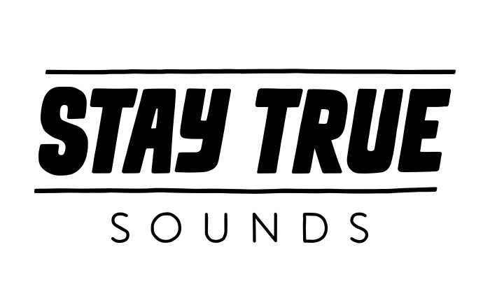 Stay True Sounds