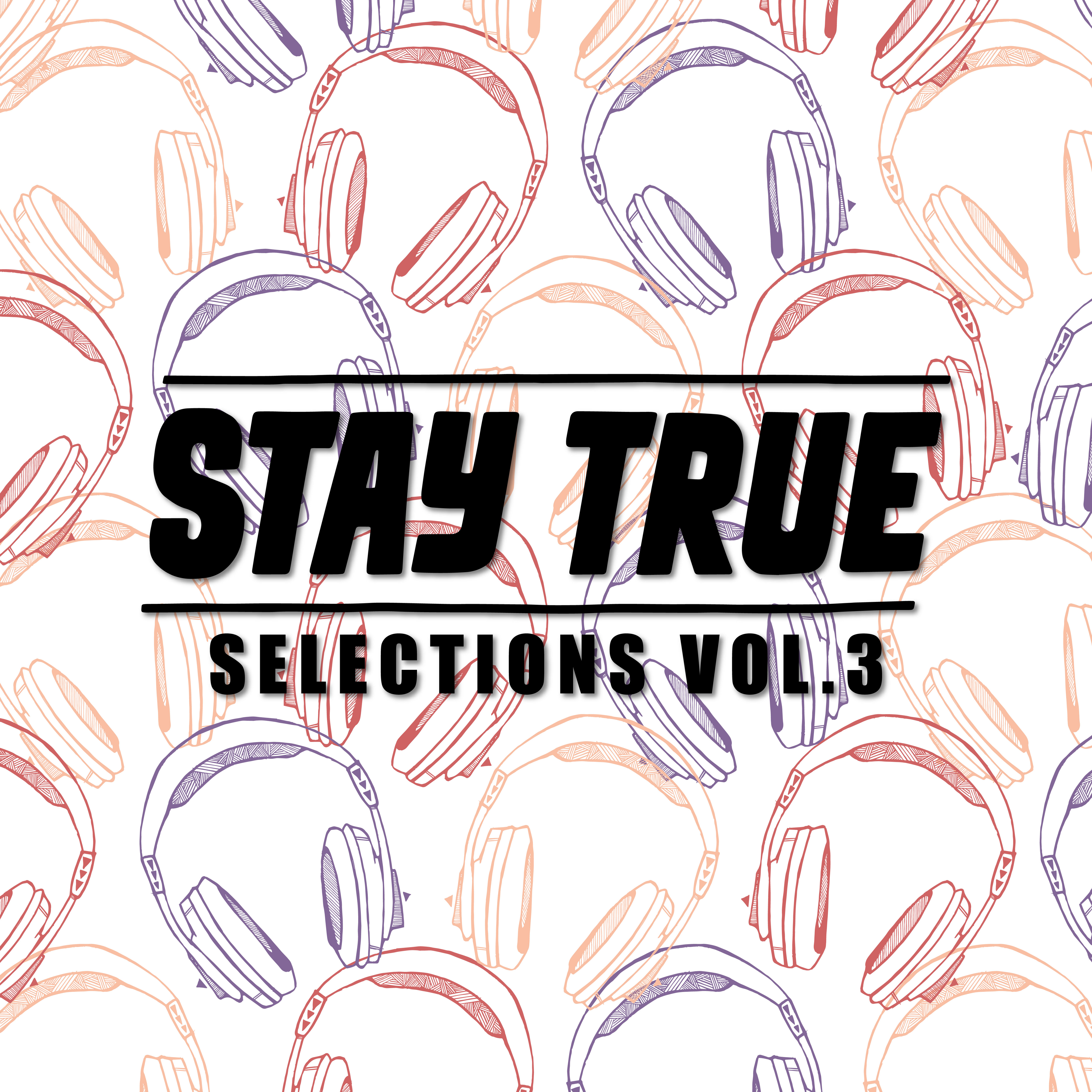 Various deep house stories vol 10 at juno download - Unearthing New Talent From Port Elizabeth To Soweto And Back To Johannesburg Quality Approved House Music From The Motherland